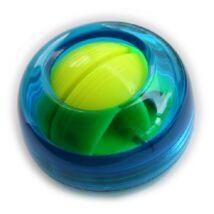 Kar- és kézerősítő SPARTAN ROLLER BALL - SportSarok