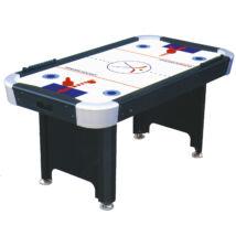 Léghoki asztal SPARTAN SENIOR 6031 - SportSarok