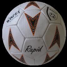 Kézilabda, 3-s méret WINART RAPID - SportSarok