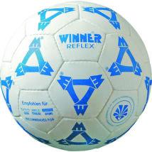 Kapus edző labda WINNER REFLEX - SportSarok