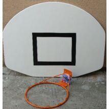 Streetball palánk szett 90×67 cm S-SPORT - SportSarok