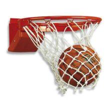 Kosárlabda háló, iskolai, 5 mm-s S-SPORT