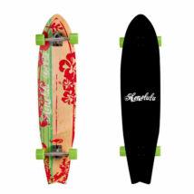 Longboard gördeszka HAWAI 2333 - SportSarok