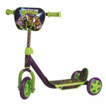 Roller, háromkerekű TINI NINJA - SportSarok