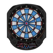 Elektromos darts ECHOWELL MARS 1416 - SportSarok