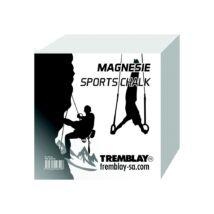 Magnézium-karbonát TREMBLAY