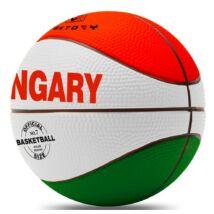 Kosárlabda, 7-s méret VEKTORY HUNGARY