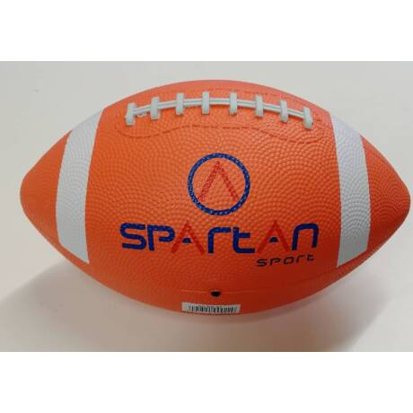 Ameriaki futball labda Spartan - SportSarok