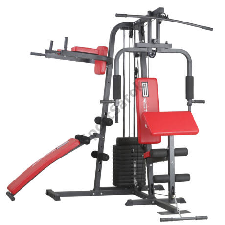 Fitness center Brother HG4700