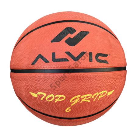 Kosárlabda, 6-s méret ALVIC TOP GRIP - SportSarok