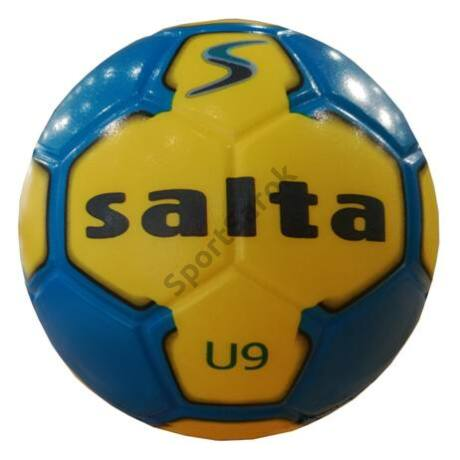 Szivacskézilabda SALTA U9-Sportsarok