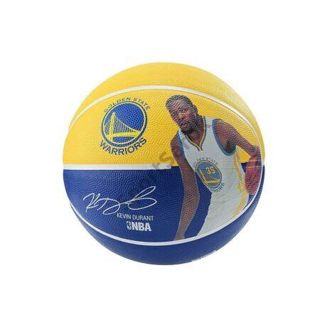 Kosárlabda NBA Playerball Kevin Durant, 7-es SPALDING - SportSarok