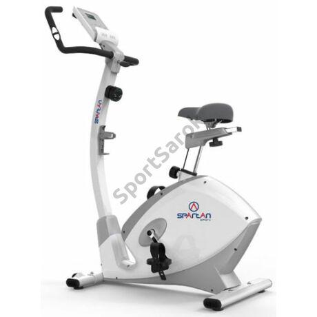 Szobakerékpár SPARTAN MAGNETIC 50 - SportSarok