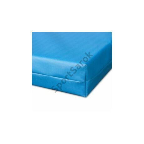 Leérkező szőnyeg huzat, 400×140×20 cm csúszásmentes PVC műbőr S-SPORT-Sportsarok