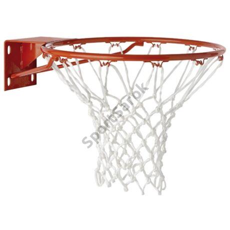 Kosárlabdaháló, verseny (6 mm-s) VINEX - SportSarok