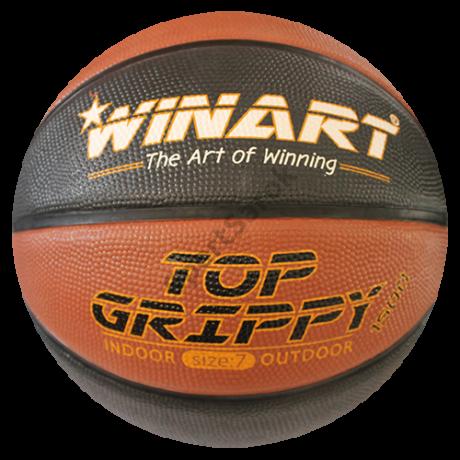 Kosárlabda, 7-s méret WINART TOP GRIPPY - SportSarok