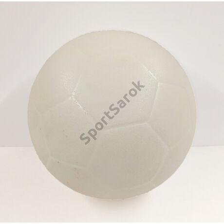 Óriás kidobó labda, fehér, - SportSarok