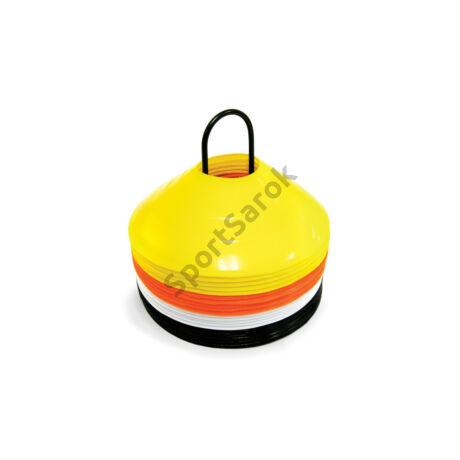 Tányérbója készlet, Agility Cones SKLZ - SportSarok