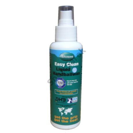easy clean liquid