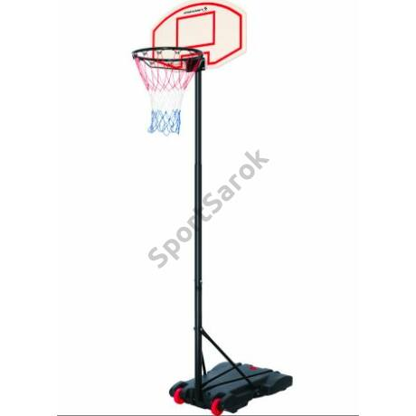 Kosárlabda állvány állítható , állítható EJET SPORT-Sportsarok
