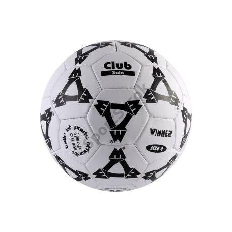 Futsal labda WINNER CLUB SALA - SportSarok