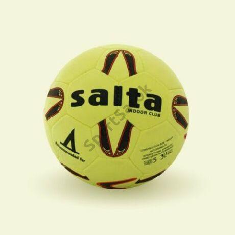 Teremfoci labda SALTA INDOOR - SportSarok