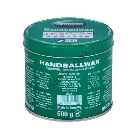Kézilabda wax, 500 grammos TRIMONA - SportSarok