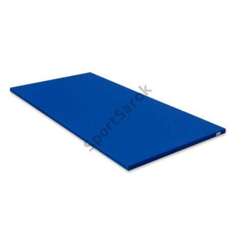 Cselgáncs (birkozó) szőnyeg 200×100×4 cm S-SPORT - SportSarok
