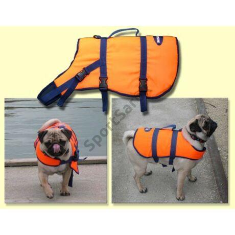Mentőmellény kutyák számára, 15-40 kg - S-SPORT - SportSarok