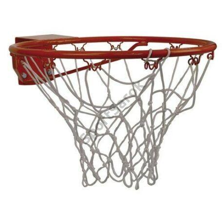Kosárlabdaháló, iskolai - SportSarok