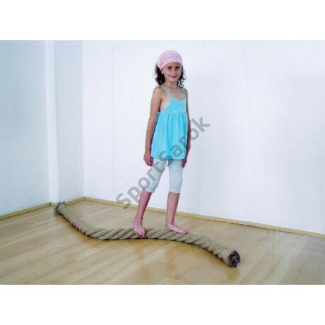 Kígyókötél, 2 m - SportSarok