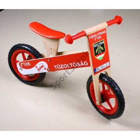 Futókerékpár FIRE BIKE 731108 - SportSarok