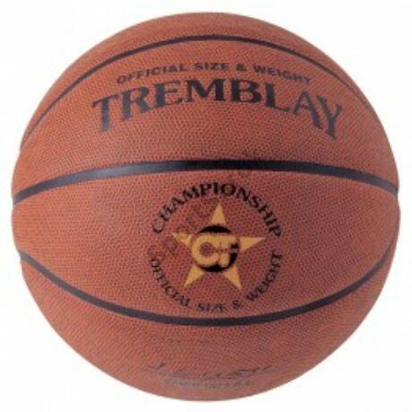 Kosárlabda, 7-s TREMBLAY OFFICIAL BCOL7 - SportSarok