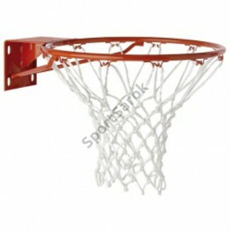 Kosárlabdaháló, iskolai (4 mm) VINEX - SportSarok