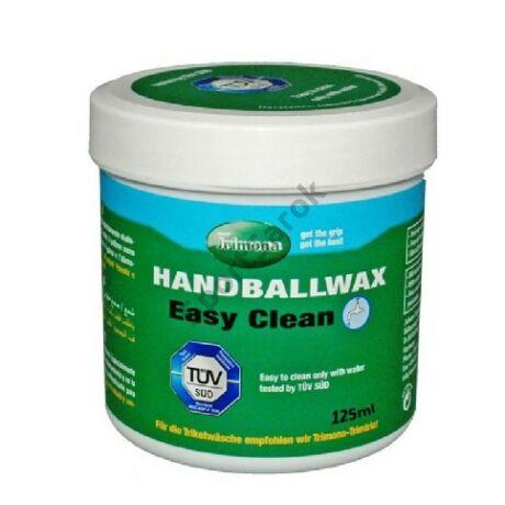 Kézilabda wax TRIMONA EASY CLEAN-125 - SportSarok