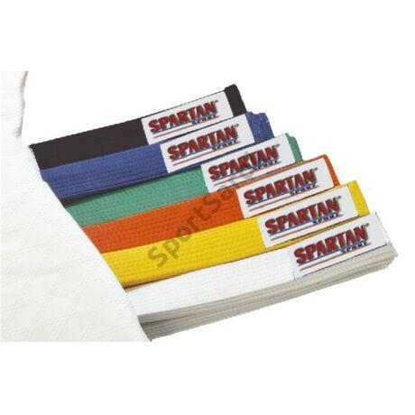 Judo / karate ruha öv SPARTAN 6050 - SportSarok
