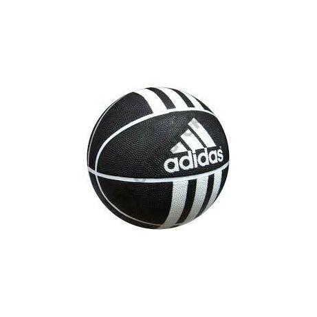 Kosárlabda ADIDAS 3S RUBBER  - SportSarok