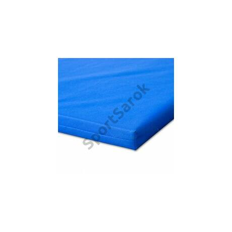 Bukfenc szőnyeg huzat 100×60×10 cm PTP - S-SPORT - SportSarok