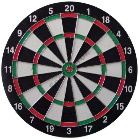 Darts játék, 46 cm-s S-SPORT - SportSarok