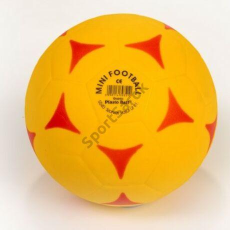 Mini futball PLASTO - SportSarok