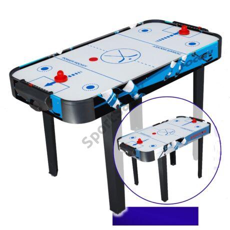 Léghoki asztal JUNIOR 6030 - SportSarok
