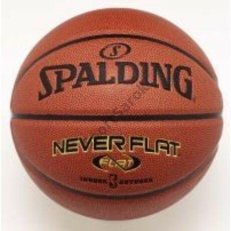 NBA NEVERFLAT INDOOR / OUTDOOR - SportSarok