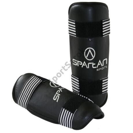Karate sípcsontvédő SPARTAN 1177 - SportSarok