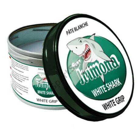 Fehér wax TRIMONA WHITE SHARK - SportSarok