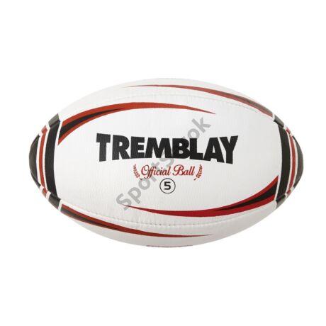 Rugby labda, 5-s méret TREMBLAY - SportSarok