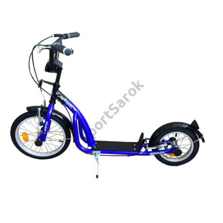 Roller 16/12 SPARTAN BLUE - SportSarok